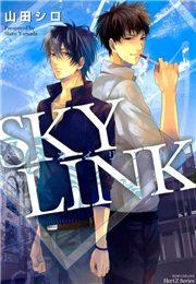 SKY LINK-スカイリンク-
